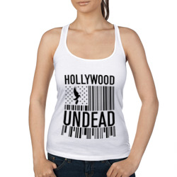 Hollywood Undead flag