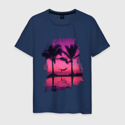 Palm Relax
