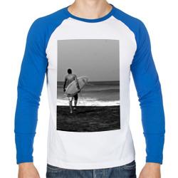 Surfingboy