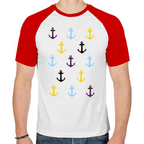 Anchors pattern
