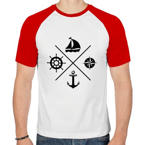 Sailor theme