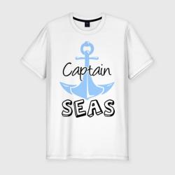 Captain seas