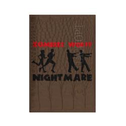 Zombies  worst nightmare