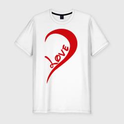 One love парная
