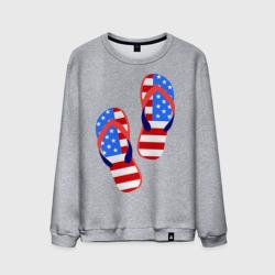 Американские сланцы