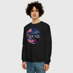 Tokyo - круг