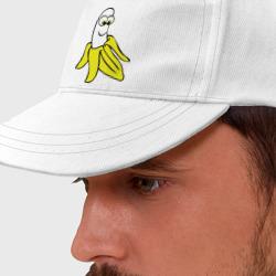 Веселый банан