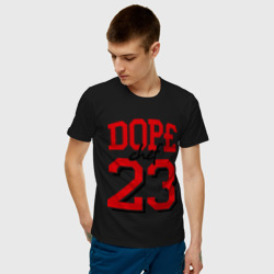 Dope chef 23