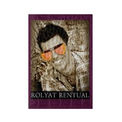 Rolyat Rentual