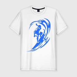 Серфинг (surfing)