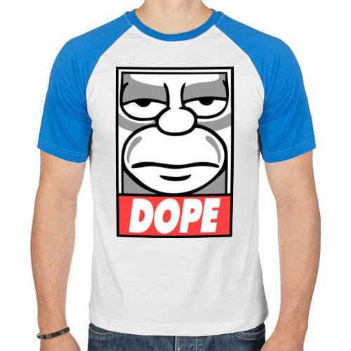 Homer dope