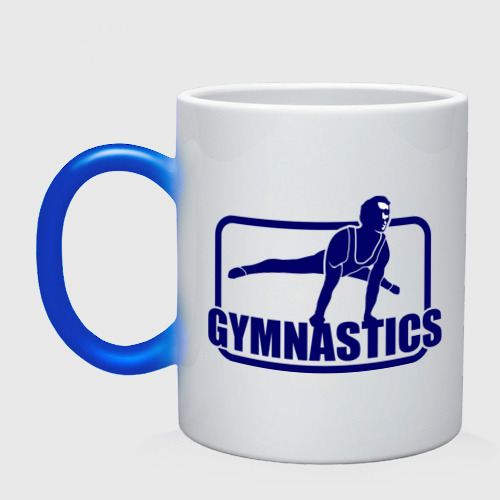 Gimnastic (Гимнастика)