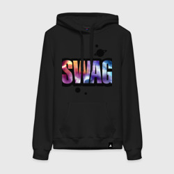 SWAG Space.