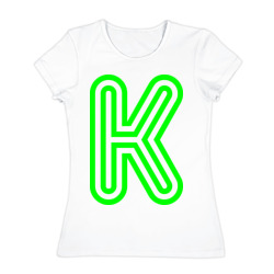 К - интернет магазин Futbolkaa.ru