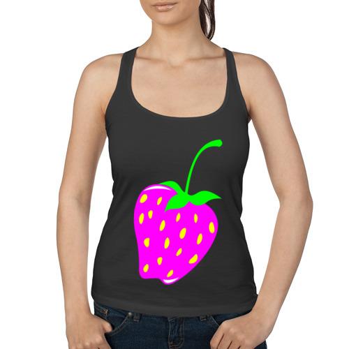 Кислотная ягодка