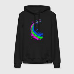Кислотная радуга