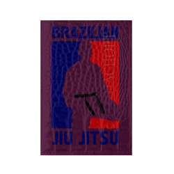 Джиу-джитсу  (Jiu jitsu)