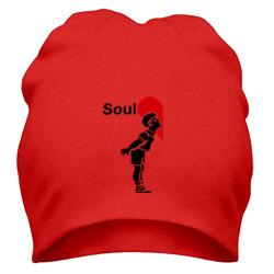 Soul Mate (родная душа).