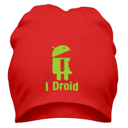 I Droid