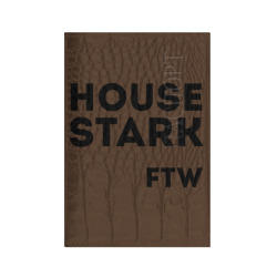 House Stark FTW