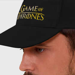 Game of Thrones gold