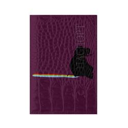 Слон и радуга