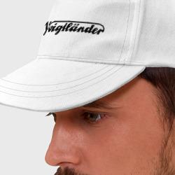 Yoighander