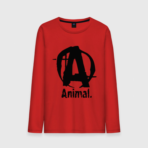 Animal 2