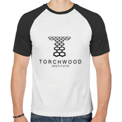 Torchwood Institute