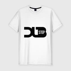 DJ DubStep