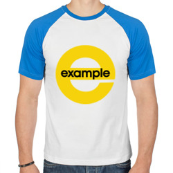 E-xamlpe