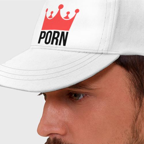 Porn King