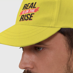 Real Rise