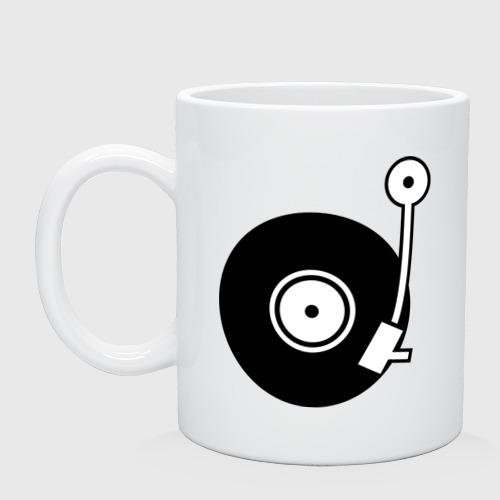 Vinyl Mix