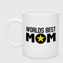 Worlds Best Mom