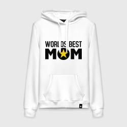 Worlds Best Mom