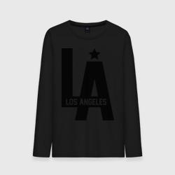 Los Angeles Star