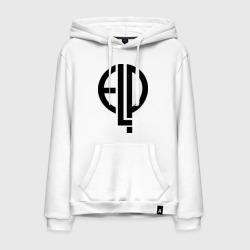 E.L.P.