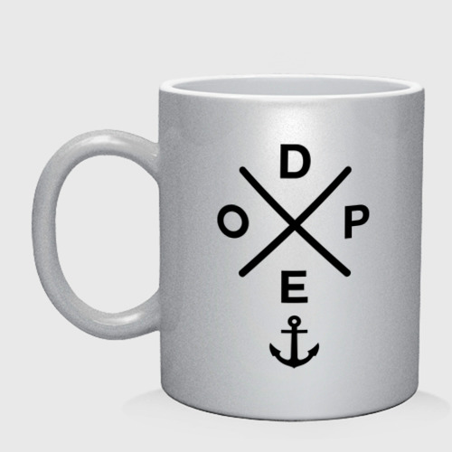 Dope Anchor