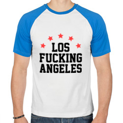 Los Fucking Angeles