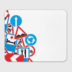 Avto sticker bombing