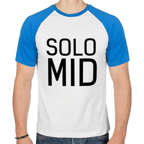 Solo mid