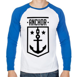Anchor Shield