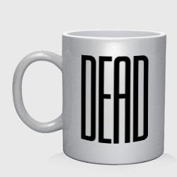 Long Dead