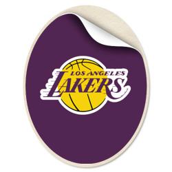 LA Lakers - интернет магазин Futbolkaa.ru