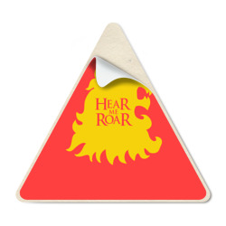 Hear me roar - интернет магазин Futbolkaa.ru