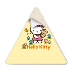 Милая Kitty