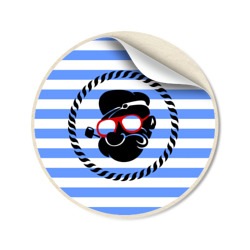 Power sailor