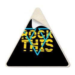 Rock this - интернет магазин Futbolkaa.ru