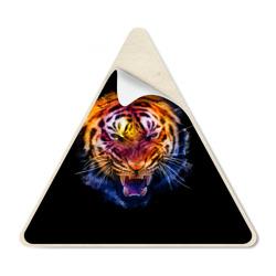 Agressive tiger - интернет магазин Futbolkaa.ru